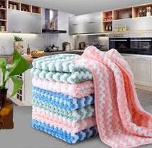 Рушники кухонні