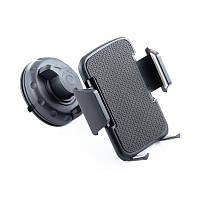 Автомобільний тримач для телефону БЕЛАВТО (ДУ15)