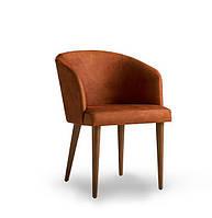 Кресло Dante C10, фото 1
