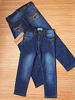 Штани дитячі (5-8 років)