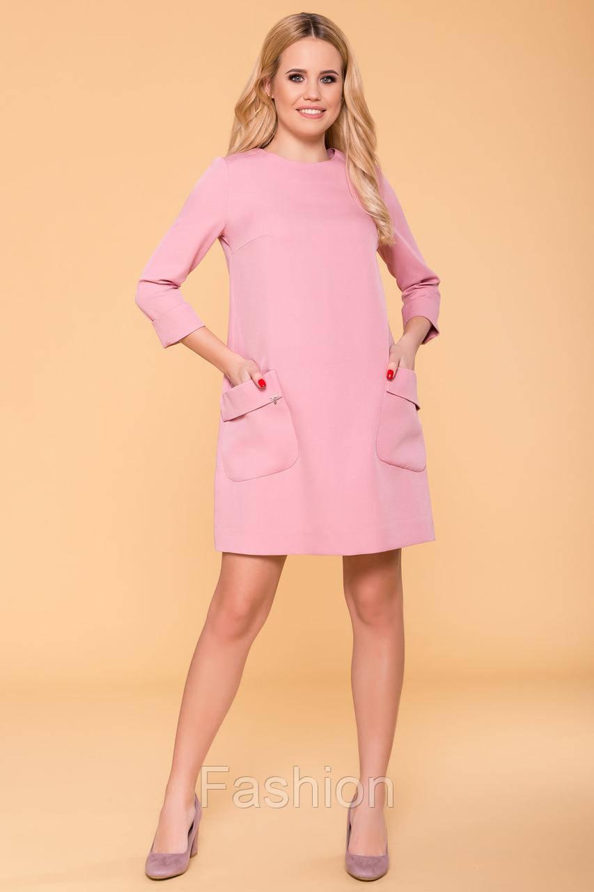 платье Modus Соул лайт 6483