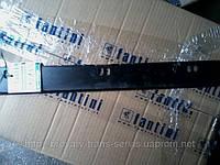 12133 Нож Фантини