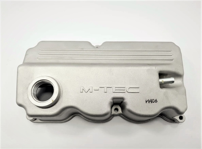 Крышка клапанная Matiz II 0.8 GM Корея оригинал