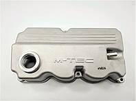 Крышка клапанная Matiz II 0.8 GM Корея оригинал, фото 1