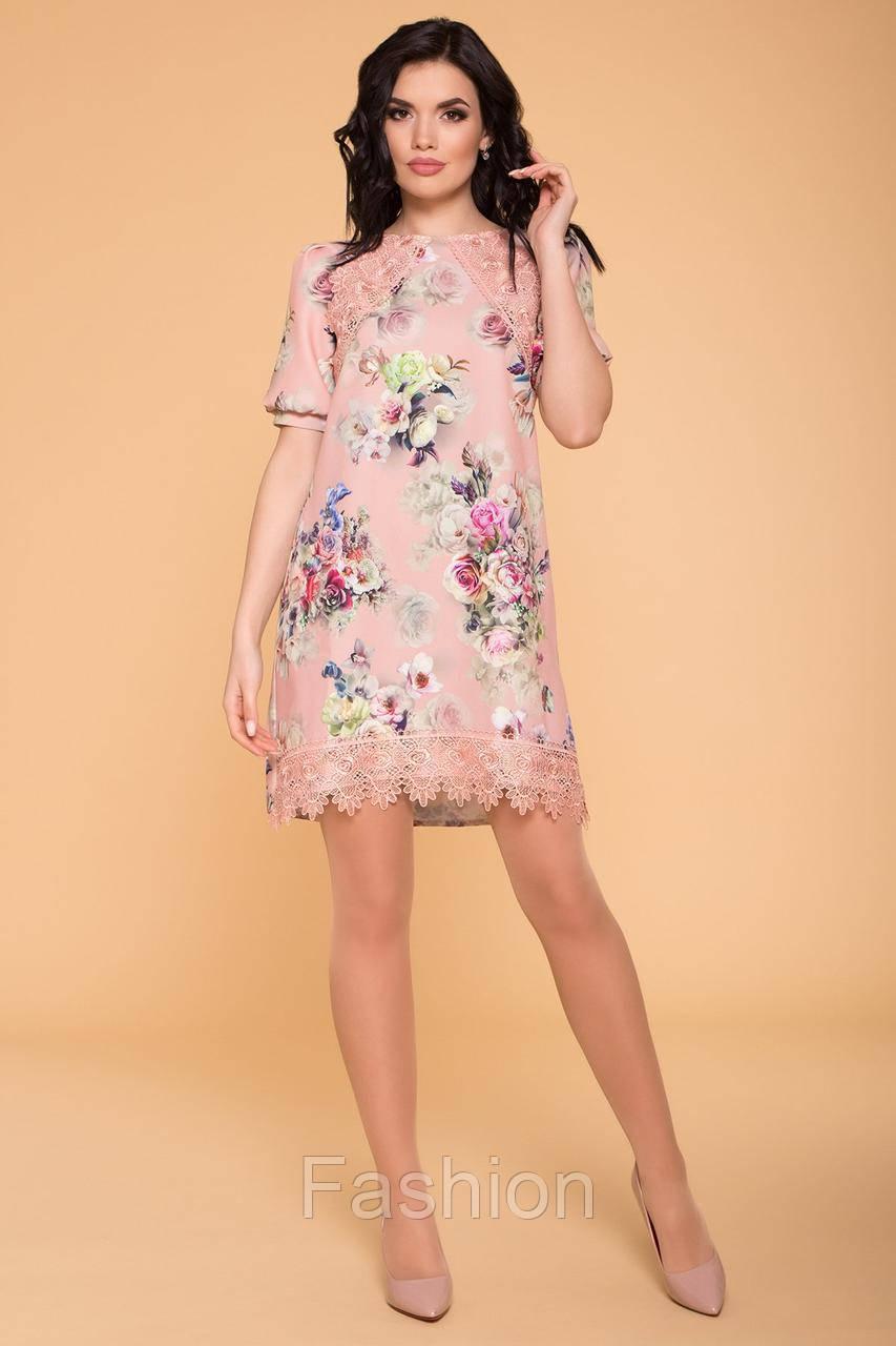 платье Modus Алексис 6752