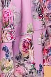 платье Modus Симур 6785, фото 4