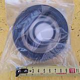 Ремкомплект КАРПАТЕЦ,ПЭ-08,1.0 гидроцилиндра грейфера, фото 2