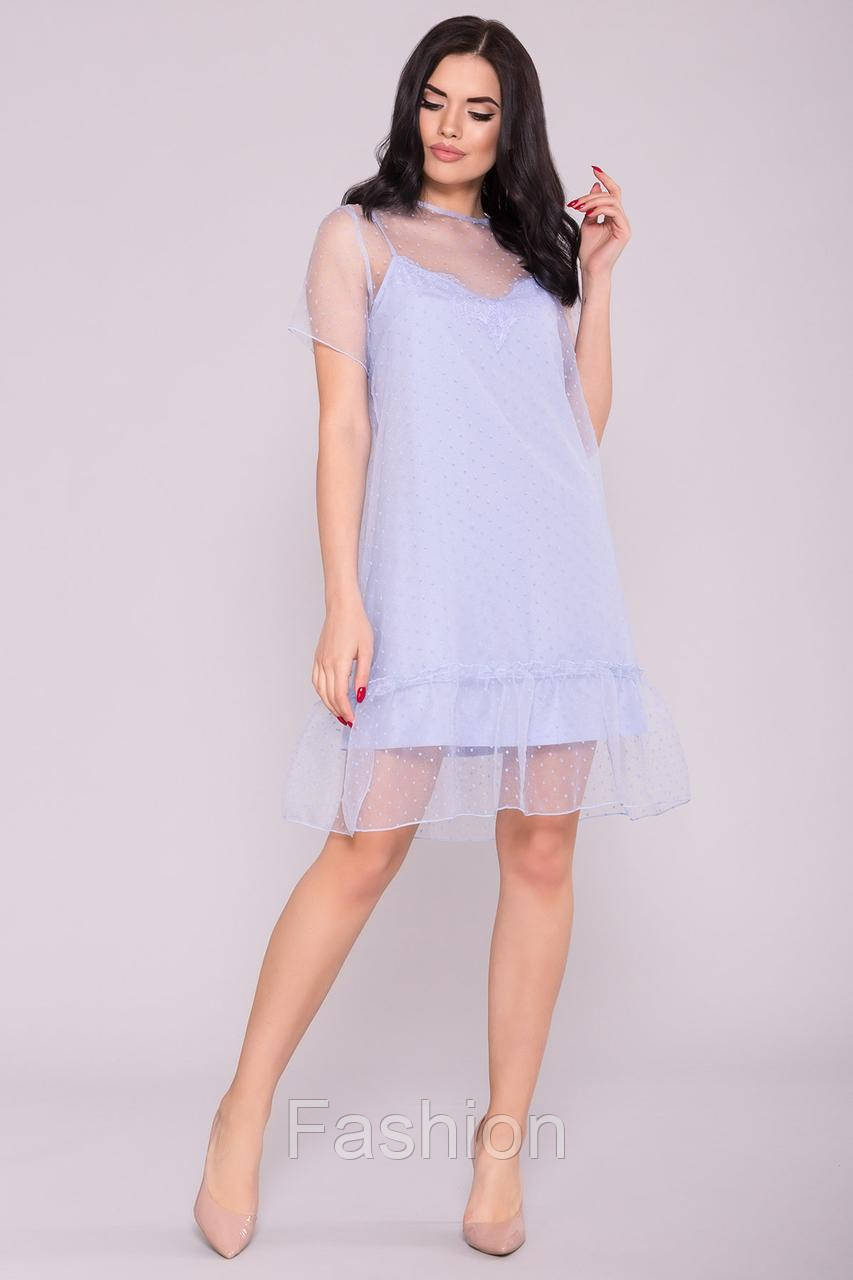 платье Modus Леонела 6960