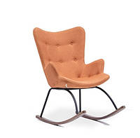 Кресло Tipsy C10, фото 1