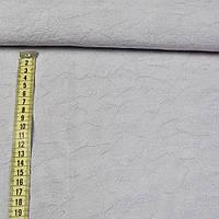 Район жаккардовый серый (23104.019)