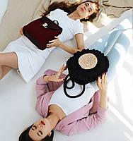 Набор для рюкзака экокожа Хаки МАКСИ (10 позиций-Оливковый) фурнитура серебро, фото 2