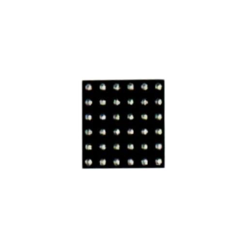 Чіп 1610A2 1610A, Tristar U2, контролер USB