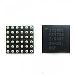 Чіп 1610A2 1610A, Tristar U2, контролер USB, фото 2