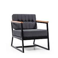 Кресло Corvet C10, фото 1