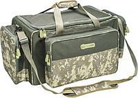 Коропова сумка Mivardi CamoCODE Large (M-CCCL), фото 1