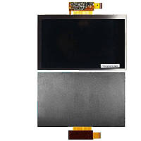 Дисплей Lenovo idea Pad A1000F, A2107, A2207 (7.0) Tab