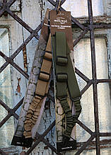 Тактичний ремінь 2-точковий Coyote MIL-TEC 16185105