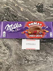 Милка Choco Jelly 250 грм