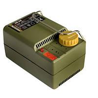 Мережевий адаптер Proxxon NG2/Е (12 В) (28707)
