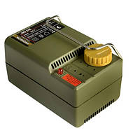Сетевой адаптер Proxxon NG2/Е (12 В) (28707)