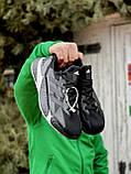 Кроссовки Аdidas X9000L4 Black/Черные, фото 3