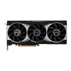 Відеокарта PowerColor RADEON RX 6900 XT 16GB GDDR6