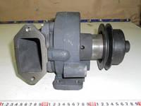 Насос водяной ЯМЗ-ЕВРО-2 (236-1307010-б1)