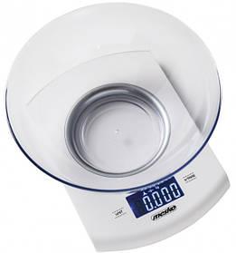 Ваги кухонні Mesko MS 3163 на 5 кг