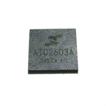Чіп ATC2603A ATC2603, контролер живлення