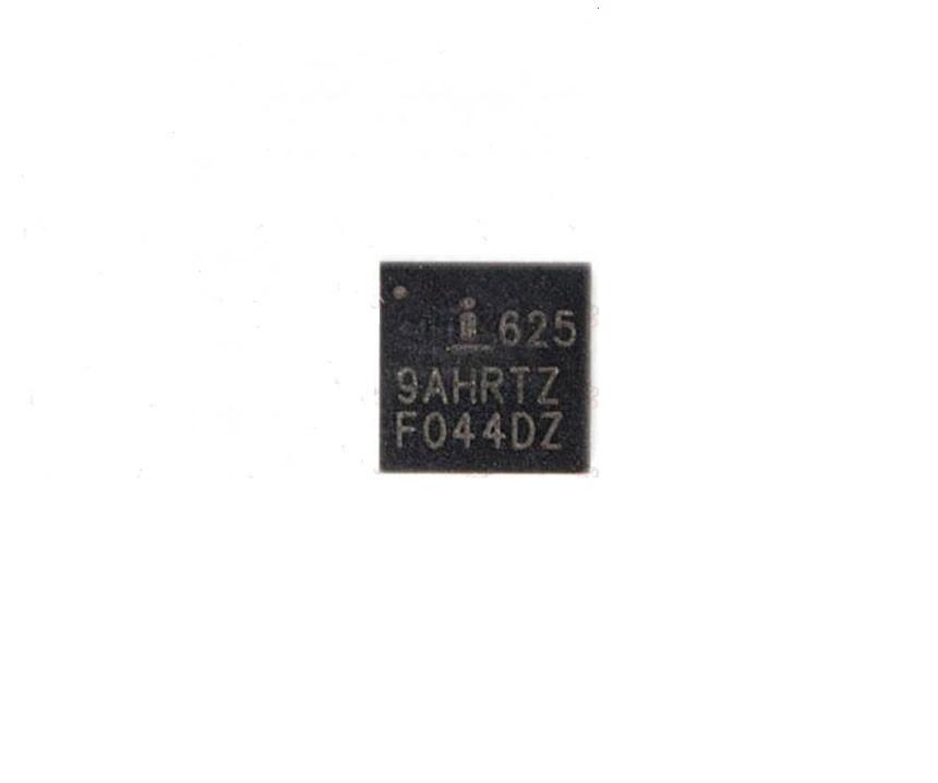 Чіп ISL6259A ISL6259, QFN28, контролер заряду