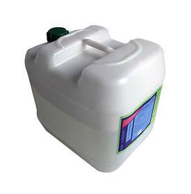 PH–Минус Super жидкий препарат для снижения уровня рН / 30 кг / для автоматических дозирующих систем