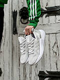 Кроссовки Аdidas X9000L4 White/Белые, фото 3