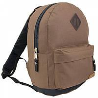 Рюкзак Tiger Little-P Brown, фото 1