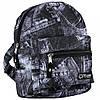 Мини рюкзак Tiger M-Print  Dns