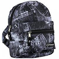 Мини рюкзак Tiger M-Print  Dns, фото 1