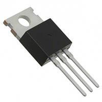 Чип IRFZ44N IRFZ44 TO220, Транзистор полевой