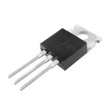 Чіп TIP41C TO220 транзистор біполярний NPN 100В 6А