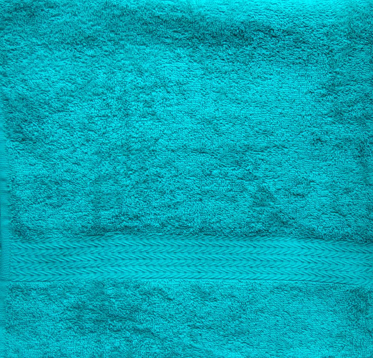 Рушник махровий морська хвиля