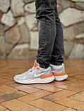 Кроссовки Nike React Infinity Run Flyknit, фото 6