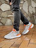 Кроссовки Nike React Infinity Run Flyknit, фото 9