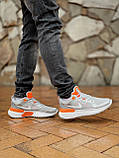 Кроссовки Nike React Infinity Run Flyknit, фото 8