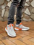 Кроссовки Nike React Infinity Run Flyknit, фото 4