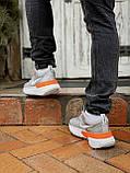 Кроссовки Nike React Infinity Run Flyknit, фото 7
