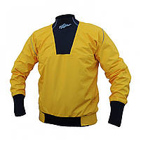 Куртка «NRG», фото 3