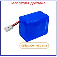 Аккумулятор LP LiFePO4 60V - 90 Ah (BMS 20A/10А), фото 1