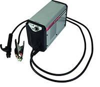 Инверторный сварочный аппарат Титан БИС2300
