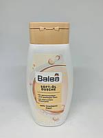 Гель для душа Balea Soft-Öl Dusche 250 мл