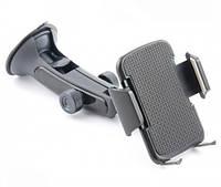 Автомобільний тримач для телефону БЕЛАВТО (ДУ13)