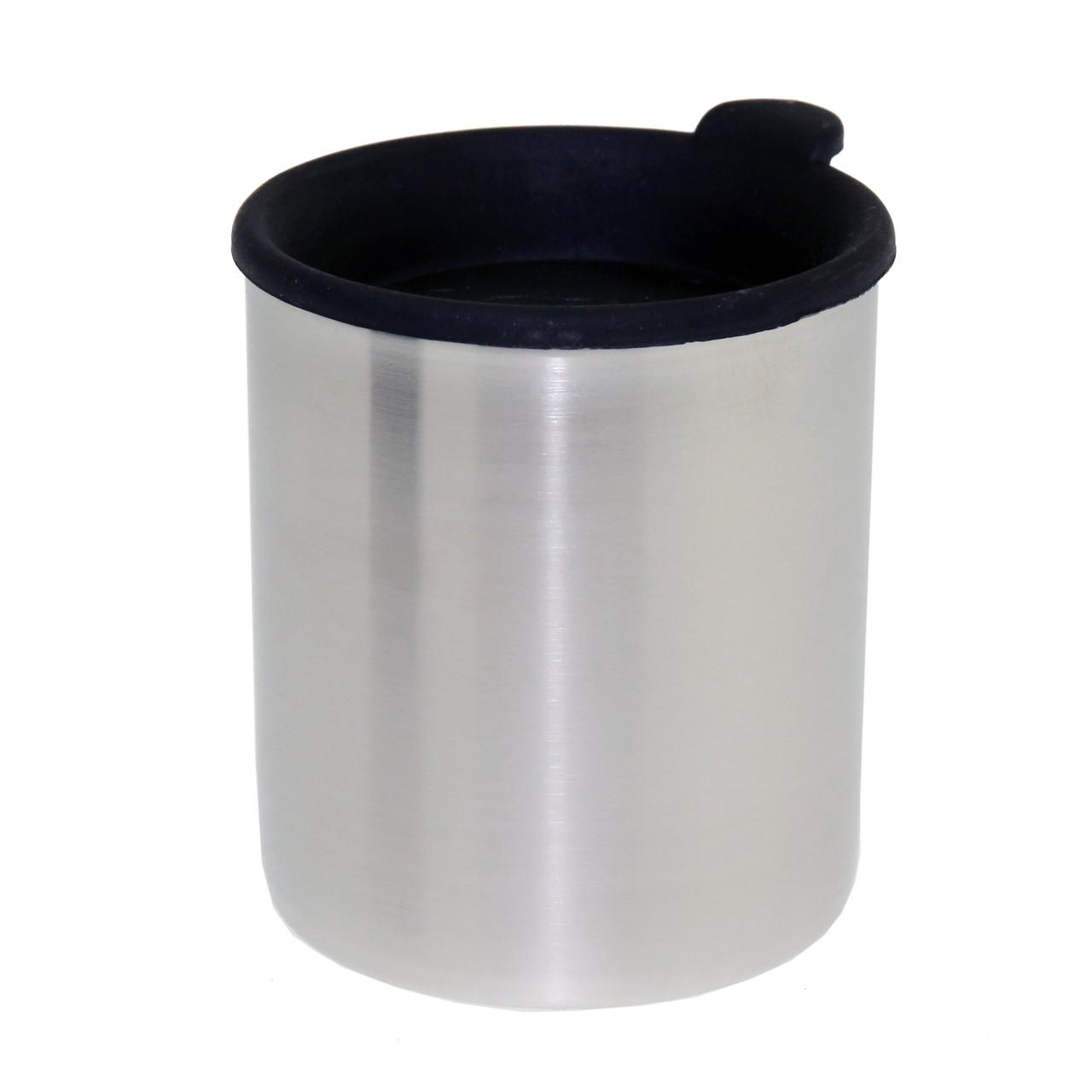 Термокружка с крышкой Tatonka 4082.000 Thermo mug 250