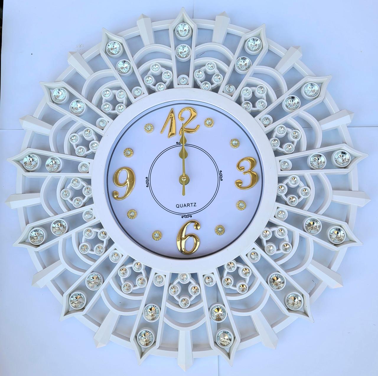 Часы настенные 8874